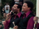 Put A Little Love In Your Heart/Four Tops