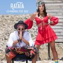 RATATA (feat. B.O.X)/Lea Makhoul