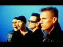 Beautiful Day (Eze Version)/U2