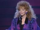 Somebody Should Leave (Live From Reba In Concert, 1990)/Reba McEntire