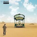 Encore/DJ Snake