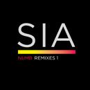 Numb Remixes 1/Sia