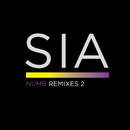 Numb Remixes 2/Sia