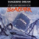 Sorcerer/Tangerine Dream