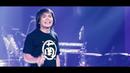 """Last Dance (""""Tou Nan Feng"""" Live /)/Wu Bai & China Blue"""