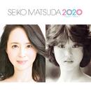 SEIKO MATSUDA 2020/松田聖子