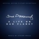 David Attenborough: A Life On Our Planet (Original Motion Picture Soundtrack)/Steven Price
