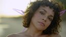 Hurts To Be Alone/Norah Jones
