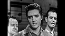 Too Much (Live On The Ed Sullivan Show, January 6, 1957)/ELVIS PRESLEY