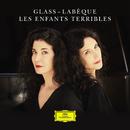 Glass: Les enfants terribles - 3. The Somnambulist/Katia & Marielle Labèque