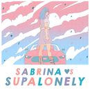 Supalonely/Sabrina