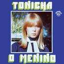 O Menino/Tonicha