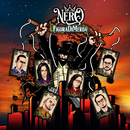Figura Dimerda (feat. Apex CZ)/Nero