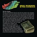 Winds Of Change (Mono Version)/Eric Burdon & The Animals