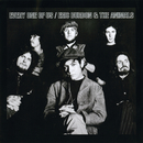Every One Of Us (Expanded Edition)/Eric Burdon & The Animals