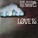 Love Is (Expanded Edition)/Eric Burdon & The Animals