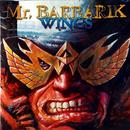 Mr, Barbarik/Paul McCartney & Wings