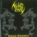Naga Kramat/Paul McCartney & Wings