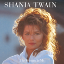 The Woman In Me (Super Deluxe Diamond Edition)/Shania Twain