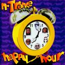 Happy Hour/N-Trance