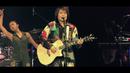 """Dong Shi (""""Tou Nan Feng"""" Live)/Wu Bai & China Blue"""