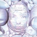 Hyperballad - EP/Björk