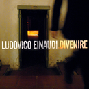 Divenire/Ludovico Einaudi