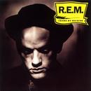 Losing My Religion/R.E.M.