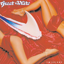 Twice Shy (Expanded Edition)/Great White
