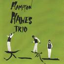 Hampton Hawes Trio, Vol. 1/Hampton Hawes Trio