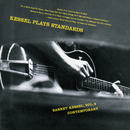 Kessel Plays Standards/Barney Kessel