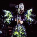 Vulnicura (Live)/Björk