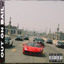 Out On Bail/YG
