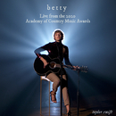 betty (Live from the 2020 Academy of Country Music Awards)/Taylor Swift