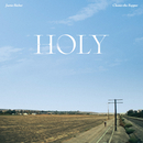 Holy (feat. Chance The Rapper)/Justin Bieber