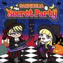 Secret Party/GARNiDELiA