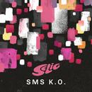 SMS K.O./Selig