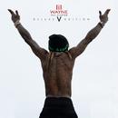 Tha Carter V (Deluxe)/Lil Wayne