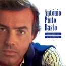 Confidências À Guitarra/António Pinto Basto