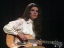 I Wonder As I Wander (Live On The Ed Sullivan Show, December 24, 1967)/Bobbie Gentry