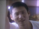 Shi Mian Ye/Jacky Cheung