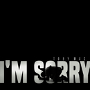 I'm Sorry (a lament)/TobyMac