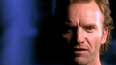 The Soul Cages/Sting, The Police