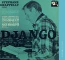 Django/Stéphane Grappelli