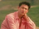 Wang Ji Ni Wo Zuo Bu Dao/Jacky Cheung