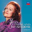 Joan Sutherland - My Favourites/Dame Joan Sutherland
