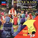 Hans Christian Andersen/Danny Kaye