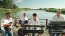 Kliprand Se Dinge/Klipwerf Orkes