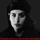 Sla Radical Dance Disco Club/Fernanda Abreu