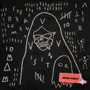 Visitor (MUNA Remix)/Of Monsters and Men
